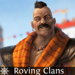 RovingClans