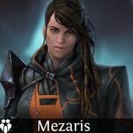 Mezaris