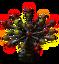Small regenerator