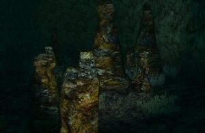 ChimneyForest