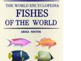 Marine Encyclopedia (Blue World)