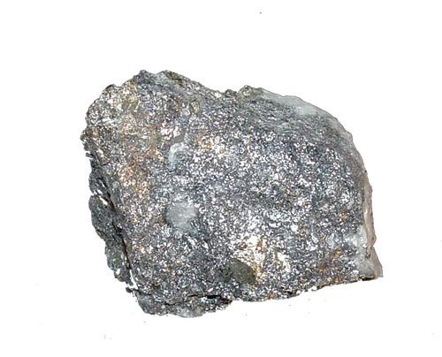 Resultado de imagem para silver ore