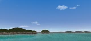 Manoa Lai Sea 1