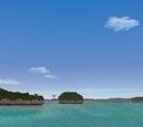 Manoa Lai Sea