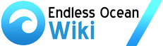 Endless Ocean Wiki