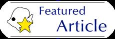Wikiafeaturedarticle