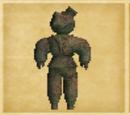 Deity Idol
