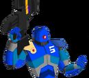 BOB-5