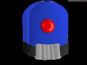 BOB Profile Image