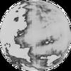 Lachesis III