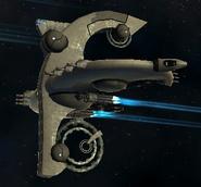 Automaton Battleship