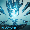 Harmony Faction Icon