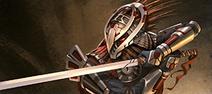 Hero Koro Stillsail
