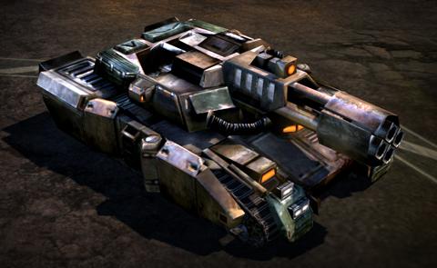 Datei:Titan.jpg