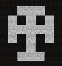 Crest 4