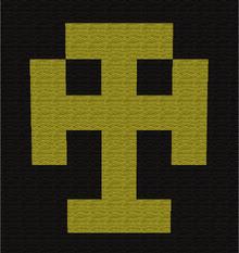 Crest 3