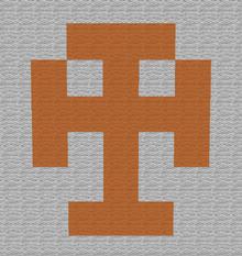 Crest 5