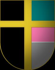 Ersoix-En-Rocheclair