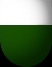Perin