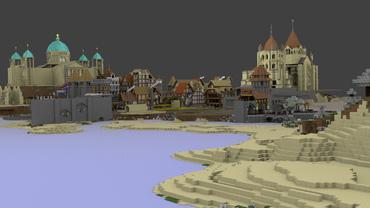 Asrad panorama1