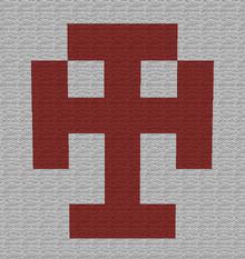 Crest 1