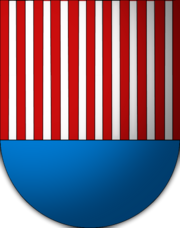 Villeurmont