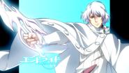 Felix (Anime-NC-2)