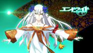 Eljuia (Anime-NC-2)