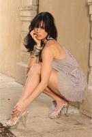 SarahBaker model5