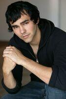 Alejandro Rose-Garcia2