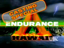301 - Casting Special, Part 1 (001)