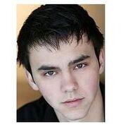 Alejandro Rose-Garcia3