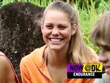 Nicole Clark