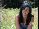 Taylor Sico-McNulty