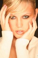 SarahBaker model1