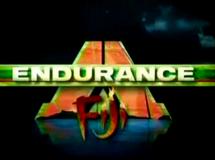 Endurance6