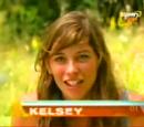 Kelsey Schultz