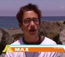 Max DeLeo