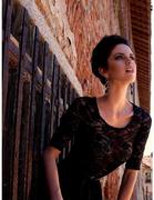 SarahBaker model7