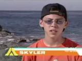 Skyler Russell