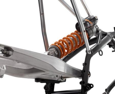 2012-KTX-XCF-W-PDS-Shock