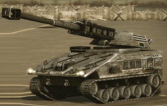 M320 Spartan