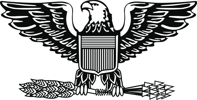 Image colonelg endwar wiki fandom powered by wikia colonelg altavistaventures Images