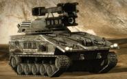 M320 Spartan1