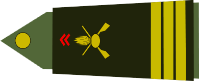 File:French Army captain.png