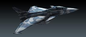 File:284px-Fighter-Hailstorm-EFEC.png