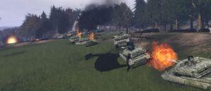 Fire&SteelUplinkFR