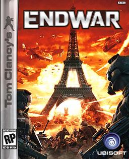 File:Endwar-cover.jpg