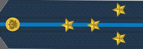 File:Russian AF Captain.png