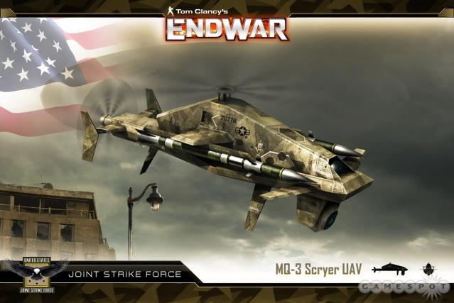 File:AH-80.jpg